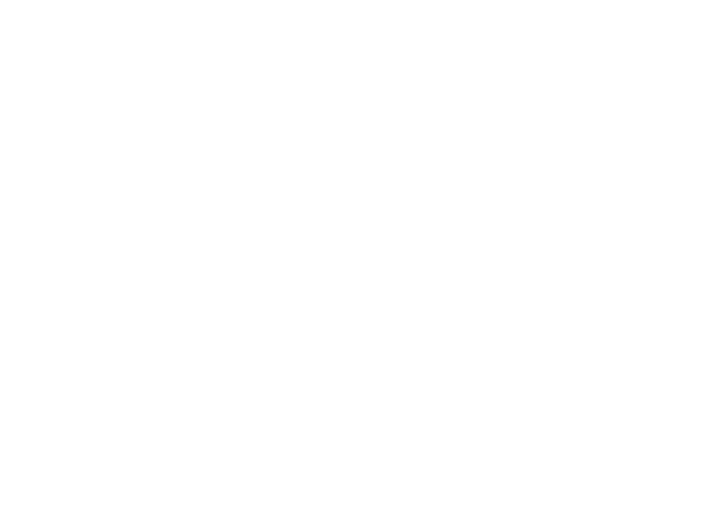 DoubleTree Golf Resort Palm Springs Area